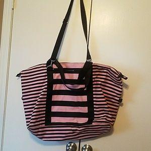 Weekends bag